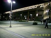 高鐵新竹站-台中烏日站:PIC_0020