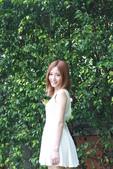 6 月 29, 2014午場~花兒時裝外拍 :IMG_2196.JPG