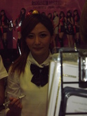 無双樂團「功夫英雄之紅顏樓」EP台北簽名握手會:DSCF3011.JPG