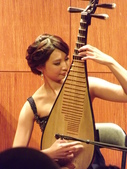 《楚漢相爭》丘涵 張淯婷畢業音樂會:DSCF0967.JPG