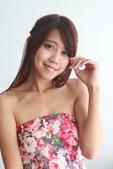 甜美氣質,淺淺微笑!!糖果candy!!:IMG_4591.JPG