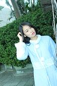 2017.12.28台北松山機場小水時裝.古裝外拍:IMG_1295.JPG
