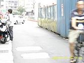 早期台北地區三張犁軍用支線鐵道路線:PIC_0210
