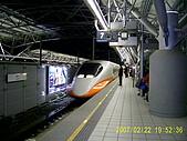 高鐵新竹站-台中烏日站:PIC_0031