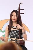 #新北水水省•夏月電電節 #淡水捷運站廣場:IMG_6307.JPG
