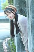 2017.12.30(週6)午場 林艾欣:IMG_1428.JPG