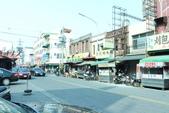 彰化二林市區街道風景:IMG_0104.JPG