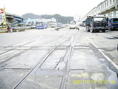 基隆港鐵路:PIC_0252