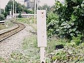 台鐵貨運支線-林口線:D1030080