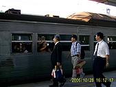 台中-內灣光華號之旅:PIC_0204