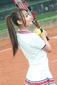 10.21台大校園林攸攸時裝外拍:IMG_0241.JPG