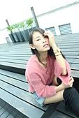 2017.12.28台北松山機場小水時裝.古裝外拍:IMG_1243.JPG