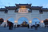 大台北人文風景寫真全記錄: