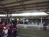 台南車站一日遊:DSCF9001.JPG