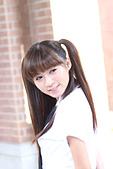 心動無双•極美外拍系列三:IMG_8146.JPG