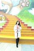 2017.12.28台北松山機場小水時裝.古裝外拍:IMG_1253.JPG