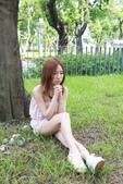 6 月 29, 2014午場~花兒時裝外拍 :IMG_2049.JPG