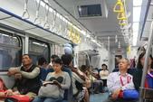 台灣鐵支路旅遊行程..........:IMG_5613.JPG