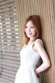 6 月 29, 2014午場~花兒時裝外拍 :IMG_2158.JPG