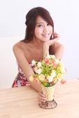 甜美氣質,淺淺微笑!!糖果candy!!:IMG_4488.JPG