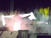 跨屆國樂音樂會」Pipe Live House1930:DSCF0089.JPG