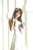 8/24 Candy Wu 無糖特級冰~婚紗:IMG_3472.JPG