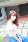 2017.4.18新北投Ellie Ho 浴衣/時裝外拍: