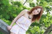 6 月 29, 2014午場~花兒時裝外拍 :IMG_1985.JPG