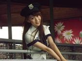 白白邱俞瑄白紗古裝vs女警風制服外拍:DSCF3216.JPG