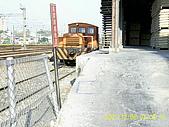 臺中市區都會區鐵路高架捷運化:PIC_0313.JPG