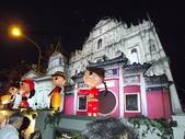 2013台北燈會:DSCF9159.JPG