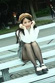 2017.12.30(週6)午場 林艾欣:IMG_1577.JPG