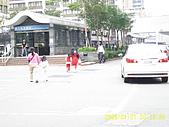 早期台北地區三張犁軍用支線鐵道路線:PIC_0208