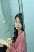 2017.12.28台北松山機場小水時裝.古裝外拍:IMG_1202.JPG