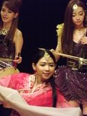 「跨界新國樂美麗新視界」音樂會(基隆文化中心演藝廳):DSCF0517.JPG