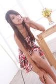 甜美氣質,淺淺微笑!!糖果candy!!:IMG_4500.JPG
