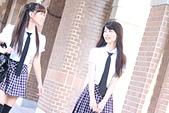 心動無双•極美外拍系列三:IMG_8108.JPG