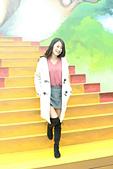 2017.12.28台北松山機場小水時裝.古裝外拍:IMG_1261.JPG