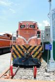 鐵路節127週年系列再展風華:IMG_1463.JPG