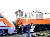 哈瑪星鐵道博物館:PIC_0364.JPG