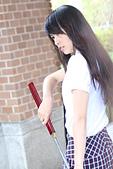 心動無双•極美外拍系列三:IMG_8255.JPG