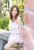 6 月 29, 2014午場~花兒時裝外拍 :IMG_1975.JPG