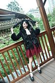 11.26新北投香香時裝外拍:IMG_0617.JPG