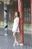 6 月 29, 2014午場~花兒時裝外拍 :IMG_2127.JPG