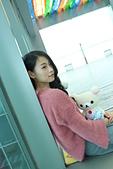 2017.12.28台北松山機場小水時裝.古裝外拍:IMG_1218.JPG