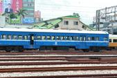 鐵路節127週年系列再展風華:IMG_1457.JPG