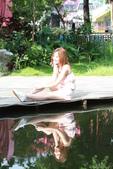 6 月 29, 2014午場~花兒時裝外拍 :IMG_2067.JPG