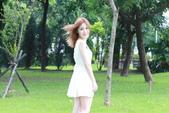 6 月 29, 2014午場~花兒時裝外拍 :IMG_2118.JPG