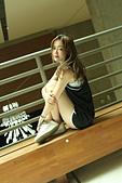 05/26台北實踐大學午場思綺外拍:
