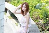 6 月 29, 2014午場~花兒時裝外拍 :IMG_1978.JPG